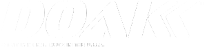Morzine-Doak-Logo-small-white